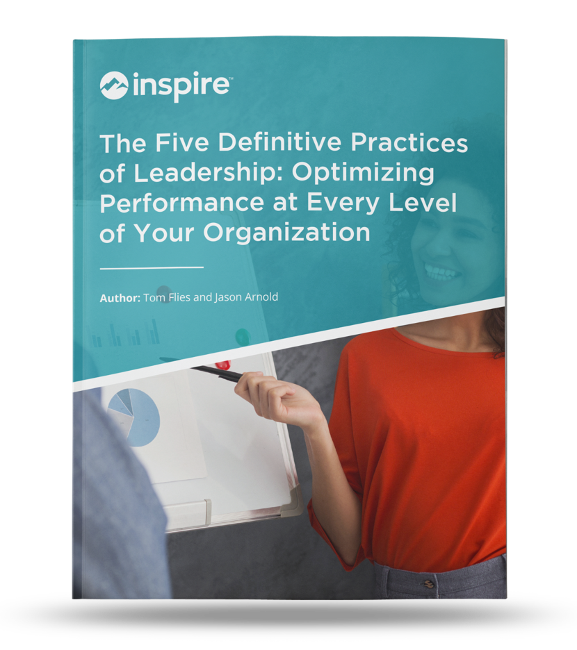 5-Practices-of-Leadership-Whitepaper-Mockup