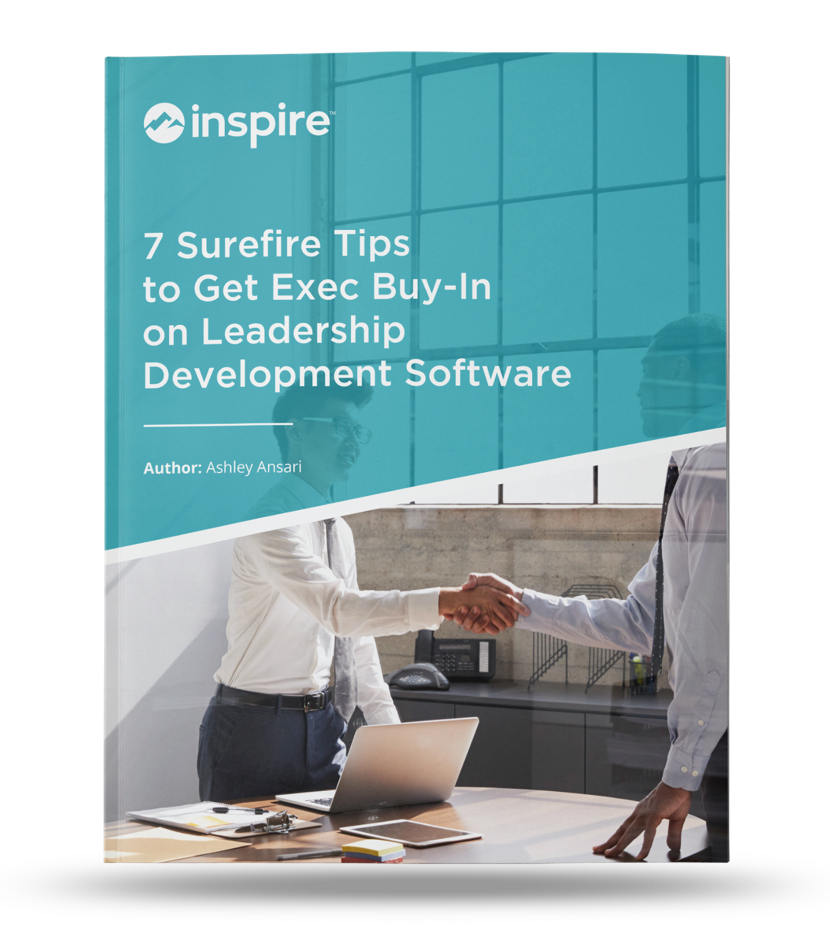 7-Surefire-Ways-to-Get-Buy-in-Whitepaper-Mockup.png