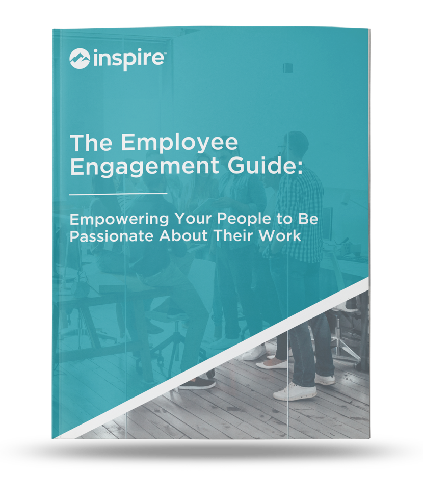 Inspire-employee-engagement-guide-EmailHeader (1).png