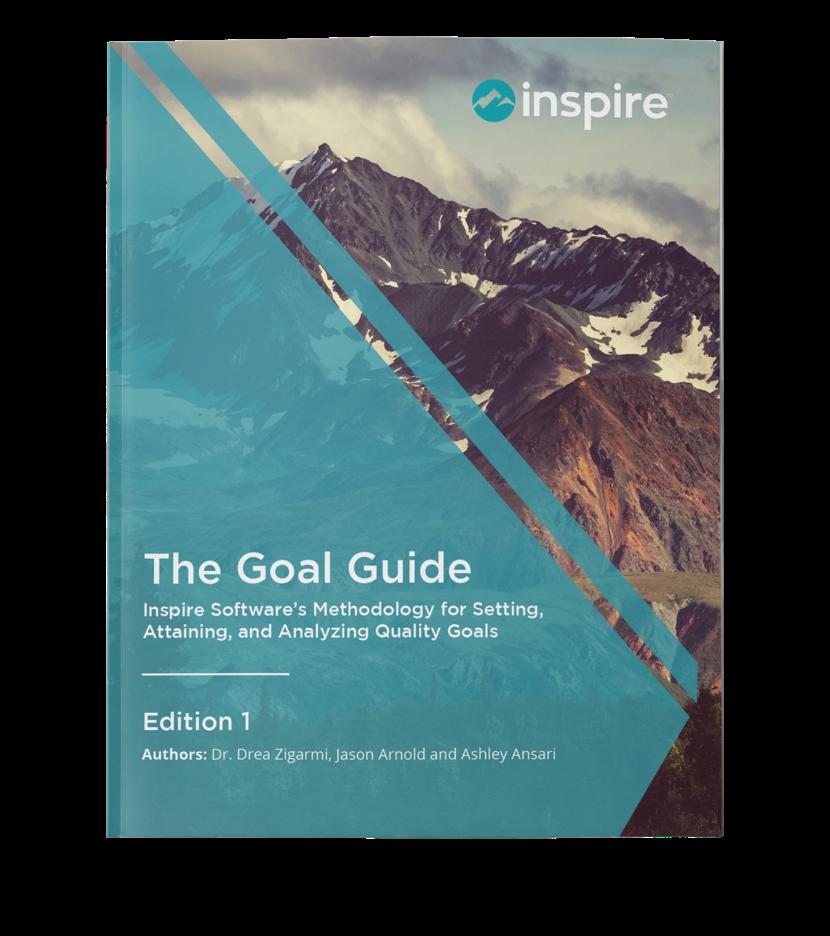 INSP-Mockup-Goal-Guide