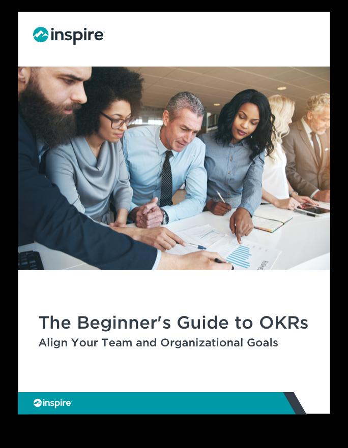 INSP-Cover-OKR-Printable-1