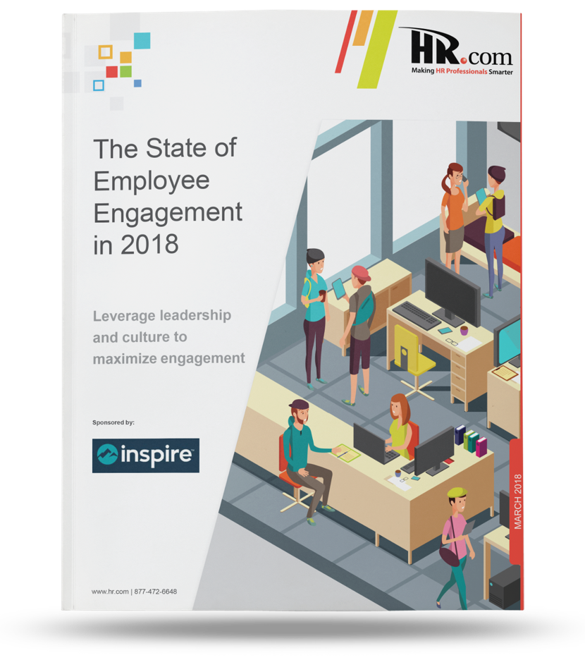 Inspire-HR-State-of-Employee-Engagement-Whitepaper-Mockup.png