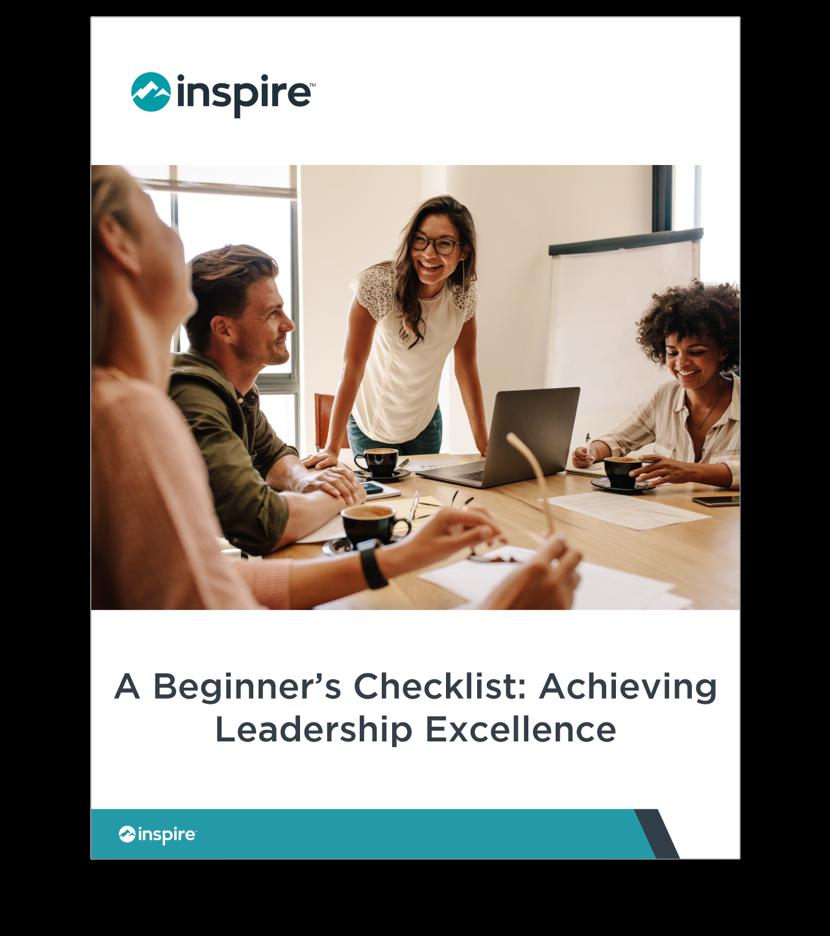 Inspire-checklist-mockup (1).png