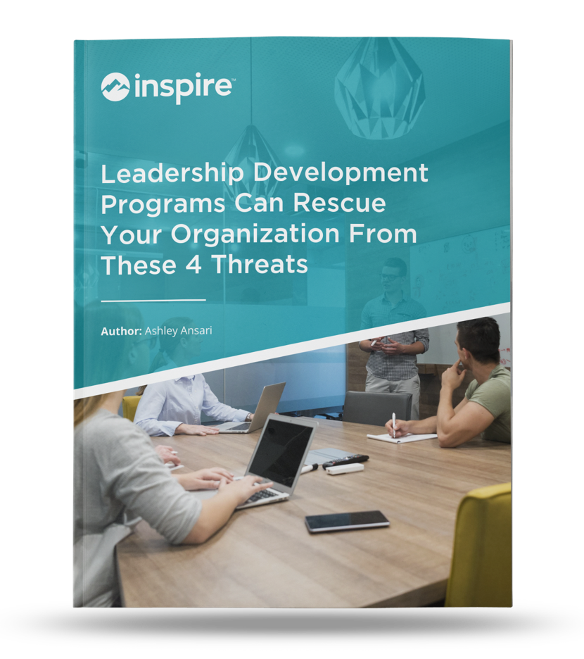 Inspire-leadership-programs-whitepaper-Mockup.png