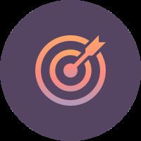 OKR Managment_Icon