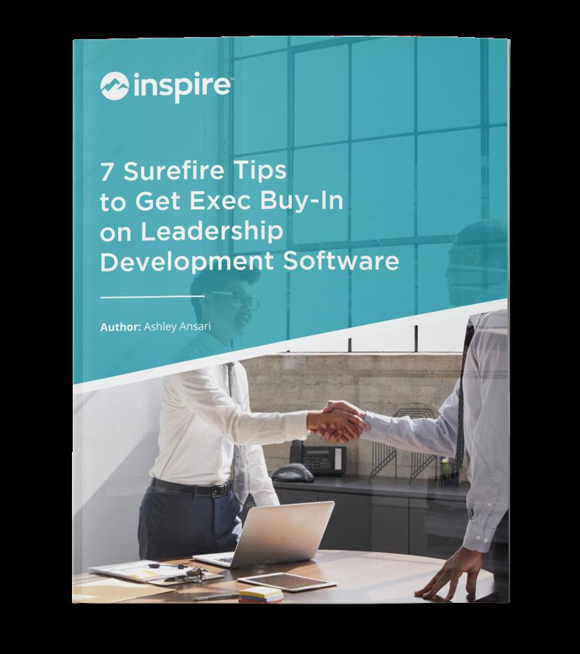 7-Surefire-Ways-to-Get-Buy-in-Whitepaper-Mockup (1)
