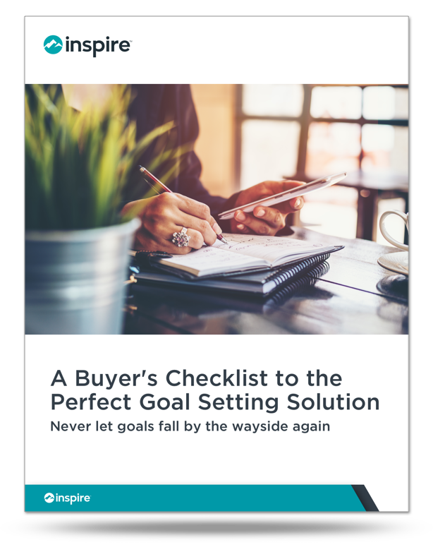 INSP-Buyer's-Checklist-Perfect-Goal-Setting-Mockup-1