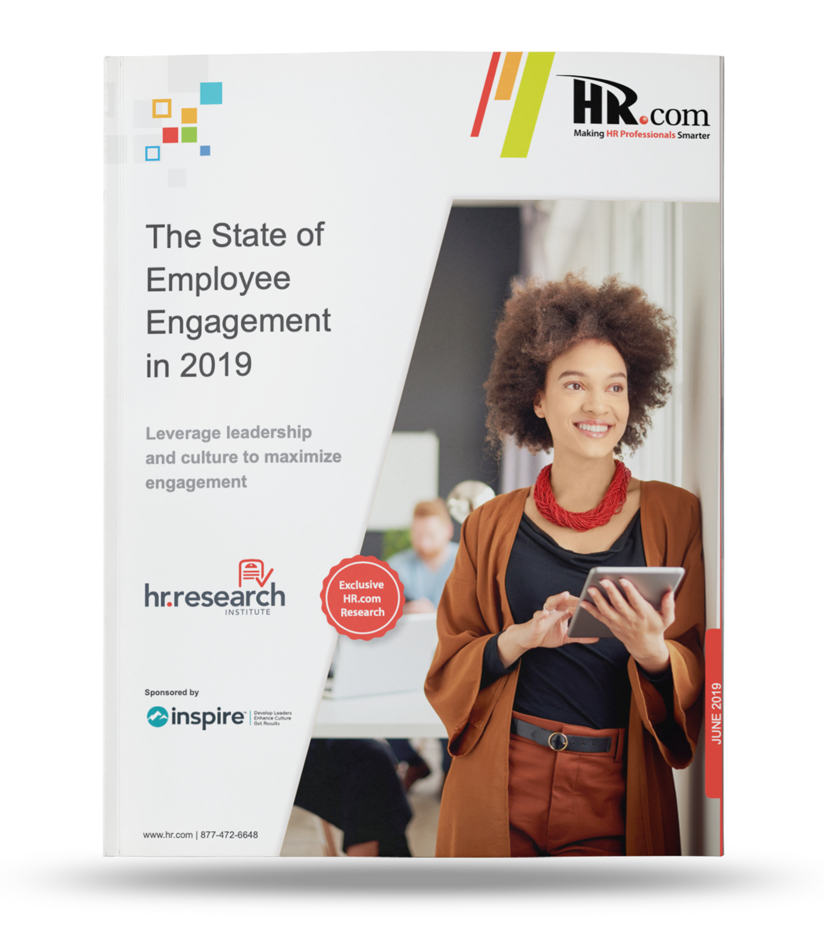 INSP-HR-State-of-Employee-Engagement-2019-Mockup