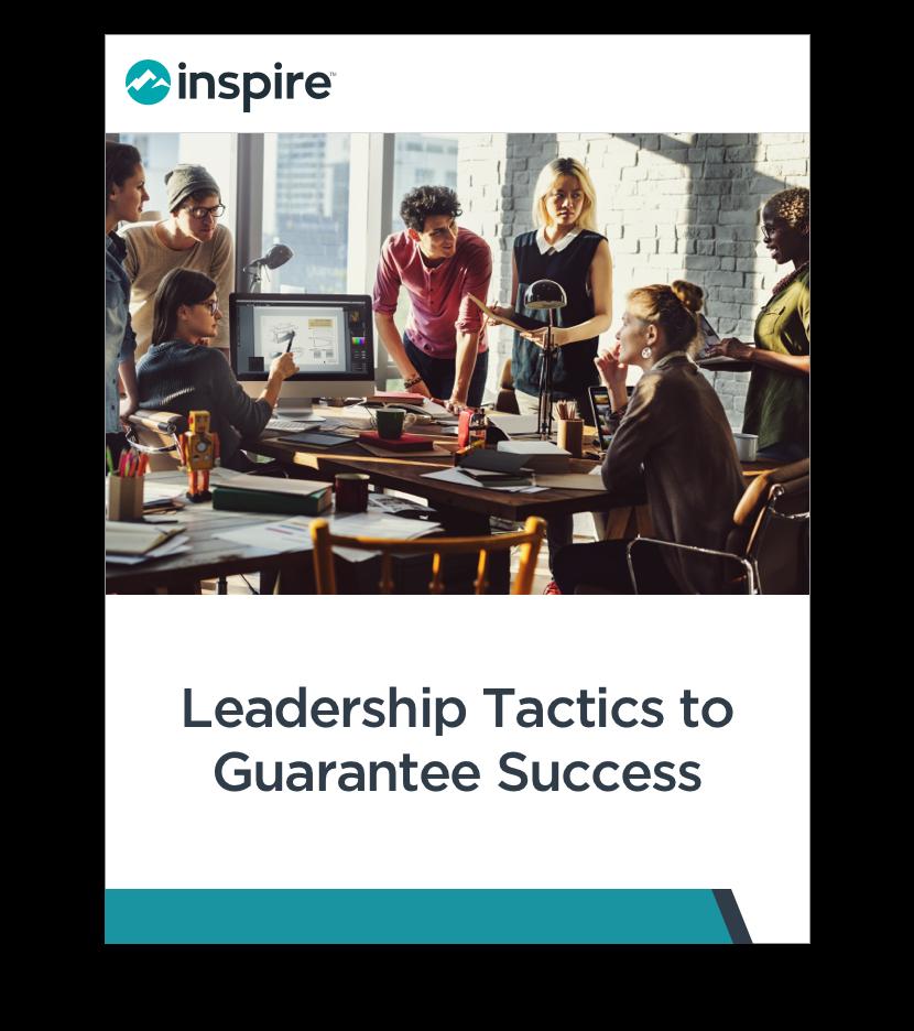 Inspire-Leadership-tactics-Mockup