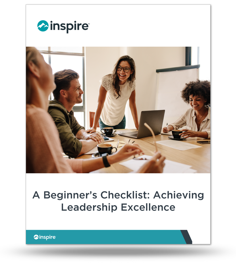 Inspire-checklist-mockup-1
