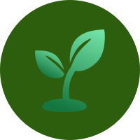 Leadership-Development-icon