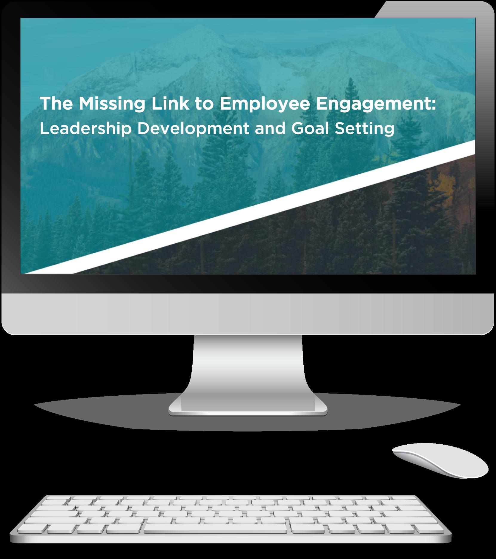 Webinar-Mockup-Employee-Engagement