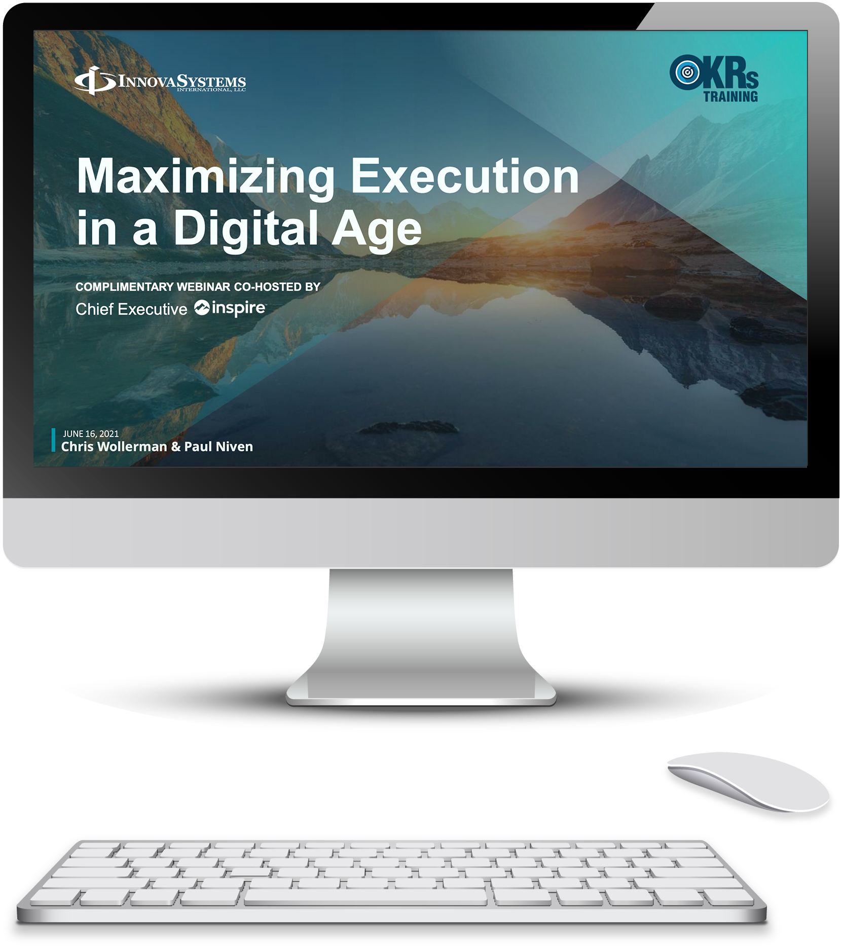 Webinar-Mockup-Maximize-Execution-Digital-Age